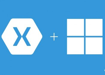 Microsoft finally acquires Xamarin to expand its empire