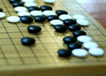 The Age-Old Chinese Game is No Longer a Hard Nut to Crack for Artificial Intelligence
