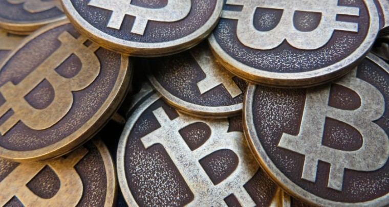 Microsoft Turns its Back on Bitcoin Payments