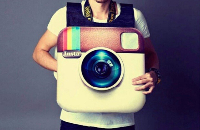 Instagram won't allow users to include links to Telegram and