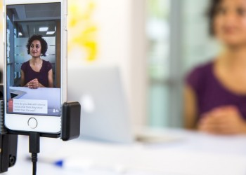 Amid the Battle of Live Streaming Apps, Choose the Best One for You