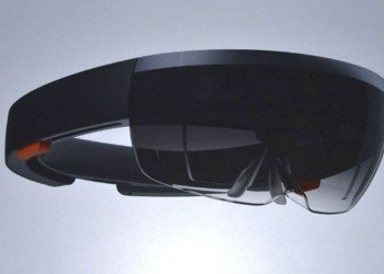 Microsoft HoloLens to Evolve the Way Humans Interact