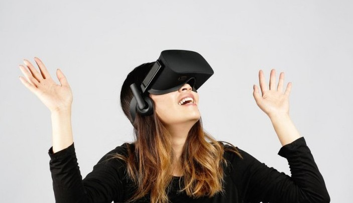 Oculus Rift Review: Zuckerberg's 'Dream of Science Fiction' is Worth All Hype