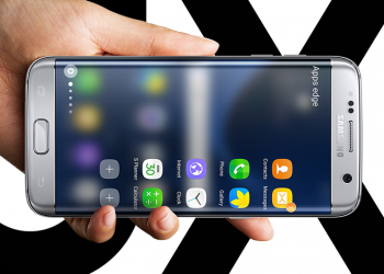 Here's why Samsung Galaxy S7 Should Be Your Next Purchase