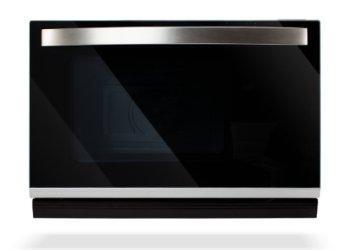 Let's Meet this 'Smart Oven' that Everyone has Been Talking About