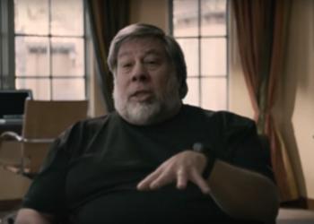 Steve Wozniak Clears Up the Founding Of Apple during Reddit AMA