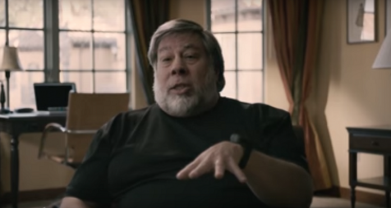 Steve Wozniak Clears Up the Founding Of Apple during Reddit AMA