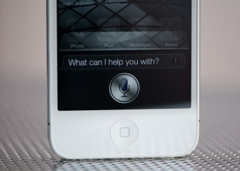 These Lesser Known Virtual Assistant Apps could Replace Siri or Cortana
