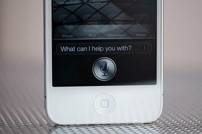 Virtual Assistant Apps