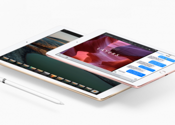 Technowize Review: iPad Pro 9.7
