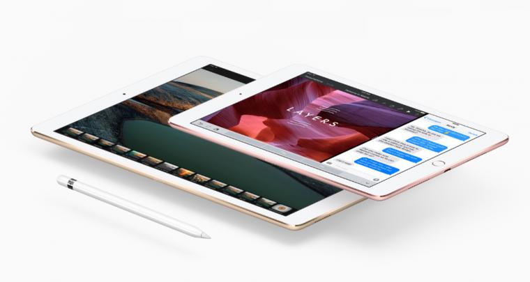 Technowize Review: iPad Pro 9.7