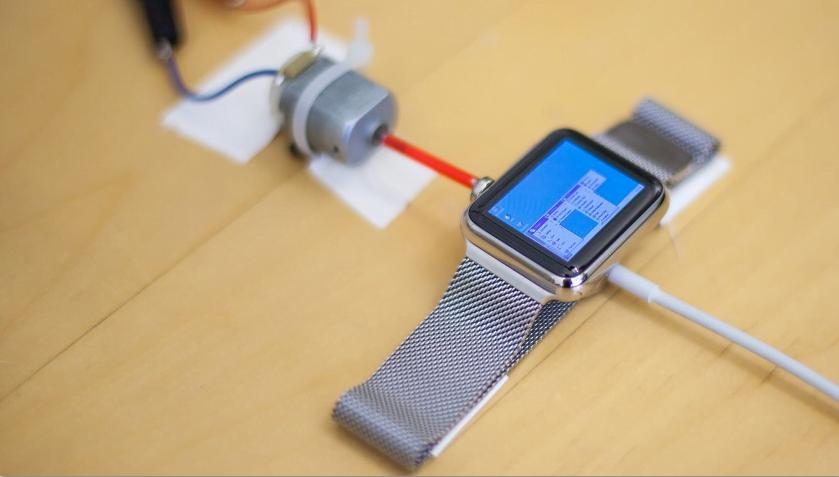 Apple Watch 22