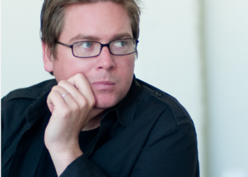 Twitter co-founder Biz Stone Launches On-Demand Search Engine 'Jelly'