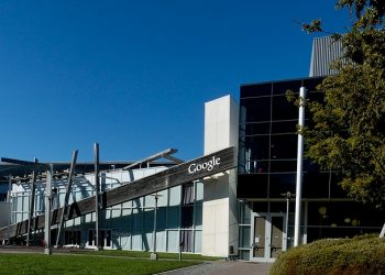 Google Reportedly Building Area 120, an In-House Startup Incubator to Retain Talent