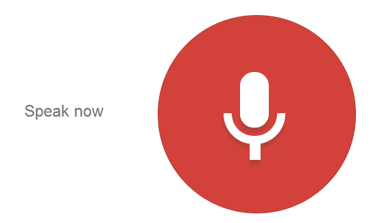 Go Handsfree With Google's Voice Access App