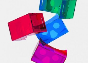 'Google Cardboard Plastic', Google's April Fools' Day Prank of 2016?