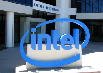 Intel Announces Low-Cost Apollo Lake Platform that Promises Slimmer, Affordable PCs