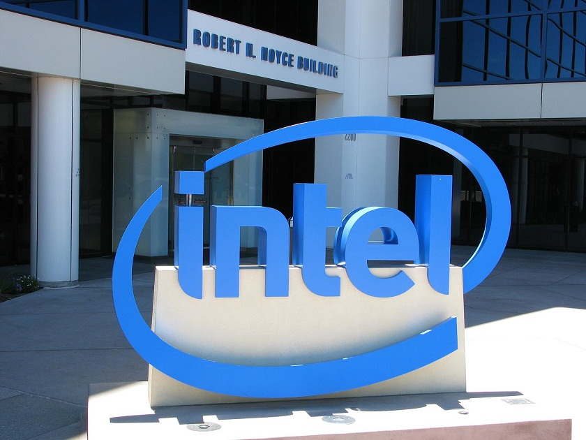 Intel Announces Low-Cost Apollo Lake Platform that Promises Slimmer, Affordable PCs
