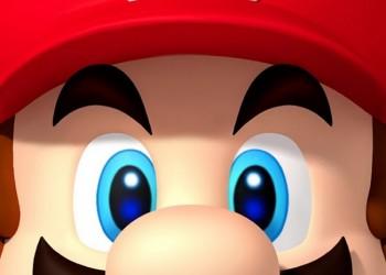 Nintendo NX Console, Legend of Zelda Release Date Confirmed