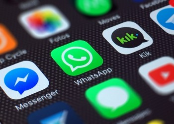WhatsApp CEO Jan Koum is leaving Facebook over disagreements on privacy