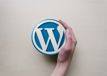 WordPress Websites To Be Upgraded To HTTPS