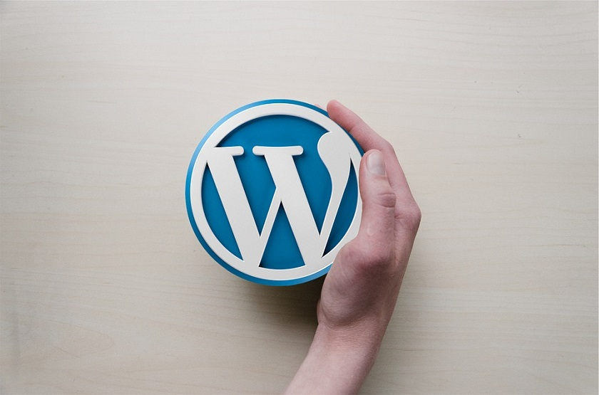 WordPress Websites To Be Upgraded To HTTPS