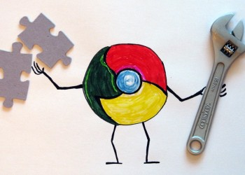 Install These Chrome Extensions, And You Are Good To Go