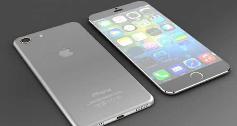 Apple iPhone 7 can Beat Samsung Galaxy S7, Only if it follows this