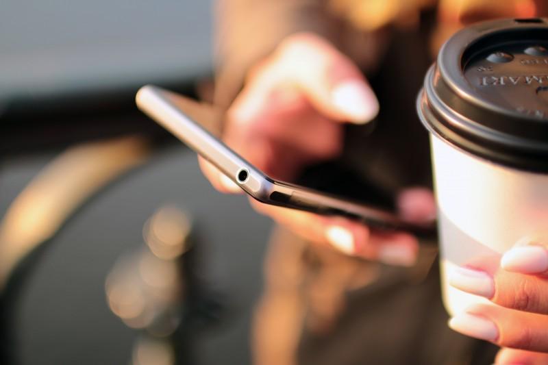 Best Smartphones for mothers