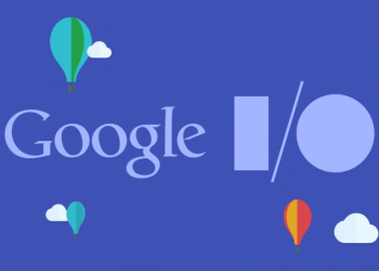 Google IO 2016: Important News You Missed and Highlights