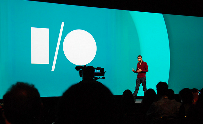 Technowize: Best Reads on Google Products and Features Ahead of Google IO 2016