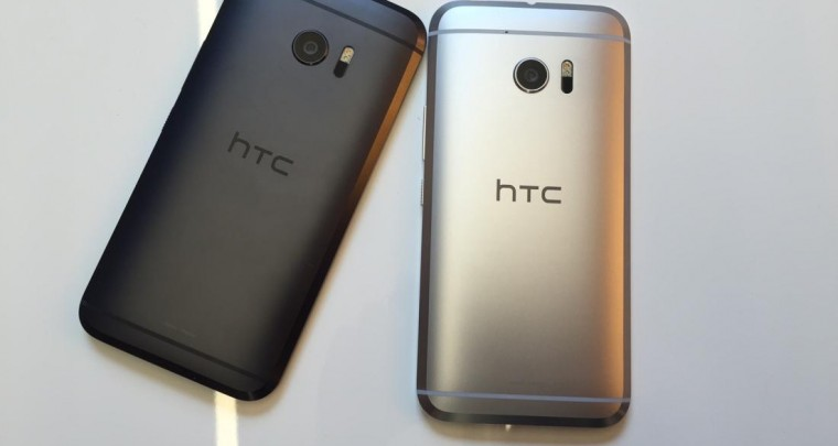 The New HTC Flagship: HTC 10 Review Roundup