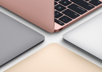 Apple Plans to release three new Macs with custom co-processors