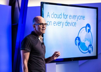 It's Official, Microsoft is Trimming Windows Phone Business