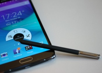 Samsung Galaxy Note 6: Specs, Price, and Release Date