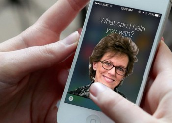 Siri Creators Introduce Viv, a Powerful New AI Assistant