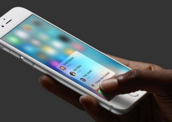 Technowize: Top Reads on Slow iPhone Sales
