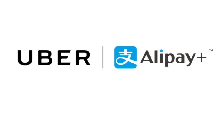 Lyft Panics as Uber teams up with Alipay