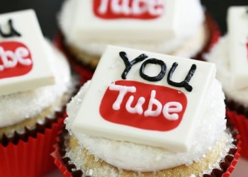 Time for YouTube's makeover, with new YouTube Material Design