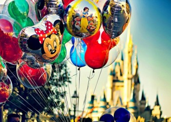 Must-Have Disney Vacation Apps Before You Pack Your Bags