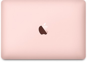 Technowize Review: The New MacBook