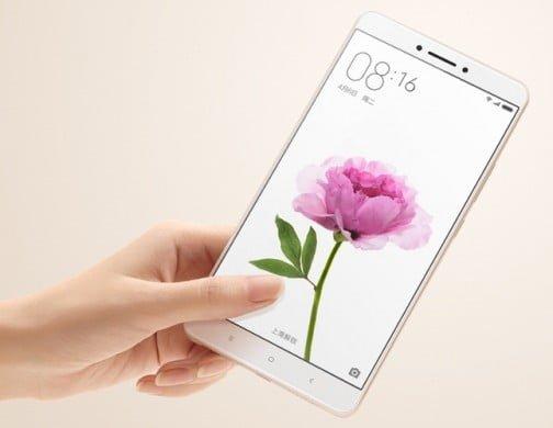 Xiaomi Mi Max: It's Simply Getting Bigger and Better