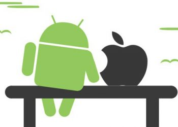 Why WWDC 2016 Is A Big Deal For Android Market?
