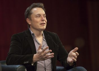 What Makes Elon Musk So Sure of Apple's Ability to Compete with Tesla