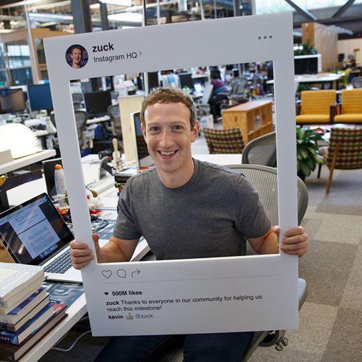 Facebook algorithmically cheering Al-Qaeda's Local Business page