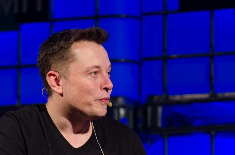 Google AI Worries Elon Musk