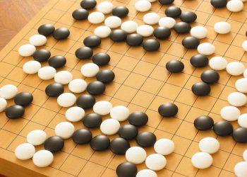 Google's AlphaGo to Vie against World's Best Go Player