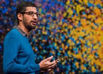 Google Nexus 2016 Update: Pixel Design Without OEM Branding