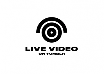 Tumblr To Unveil Live Video Streaming Feature On Tuesday
