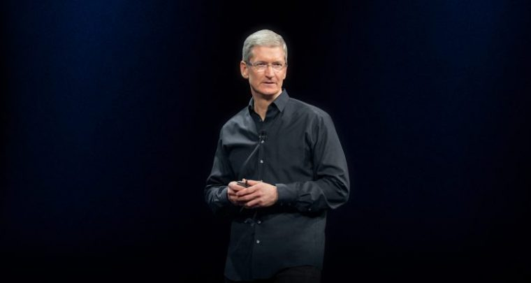 WWDC Day 1 Highlights – Roundup